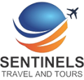 Sentinels Travel and Tours